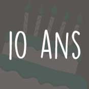 carte-anniversaire-10-ans