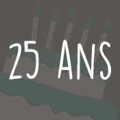 carte-anniversaire-25-ans