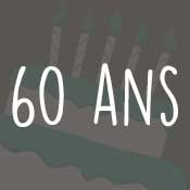 carte-anniversaire-60-ans