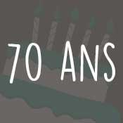 carte-anniversaire-70-ans