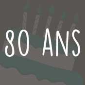 carte-anniversaire-80-ans