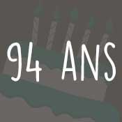 carte-anniversaire-94-ans