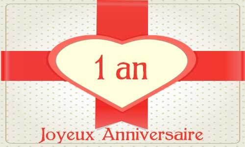 carte-anniversaire-amour-1-an-cadeau.jpg