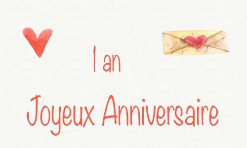carte-anniversaire-amour-1-an-deux-coeur.jpg