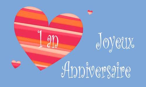 carte-anniversaire-amour-1-an-trois-coeur.jpg