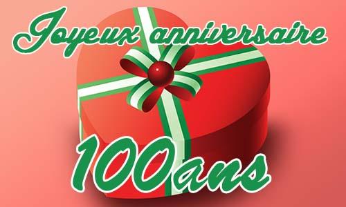 carte-anniversaire-amour-100-ans-cadeau-rouge.jpg