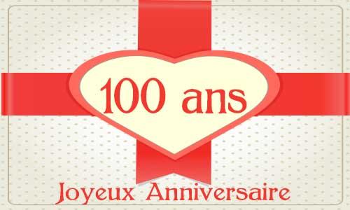 carte-anniversaire-amour-100-ans-cadeau.jpg