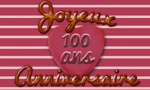 carte-anniversaire-amour-100-ans-coeur-rose.jpg