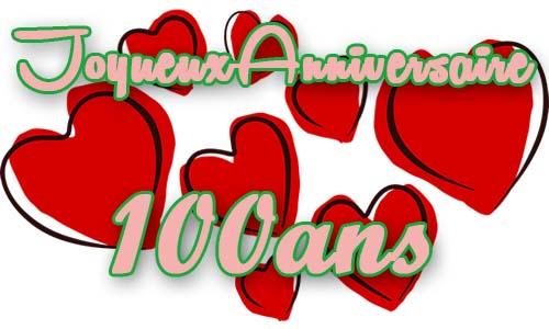 carte-anniversaire-amour-100-ans-coeur-rouge.jpg