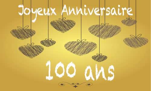 carte-anniversaire-amour-100-ans-craie-coeur.jpg