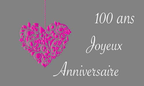 carte-anniversaire-amour-100-ans-gris.jpg