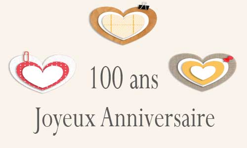 carte-anniversaire-amour-100-ans-postite-coeur.jpg