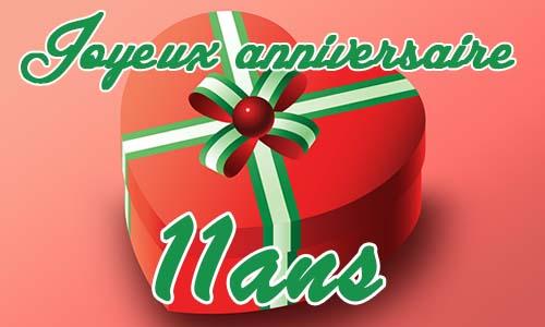 carte-anniversaire-amour-11-ans-cadeau-rouge.jpg