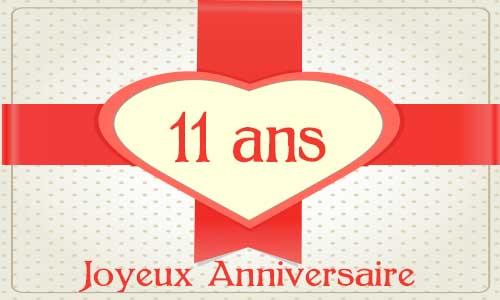 carte-anniversaire-amour-11-ans-cadeau.jpg