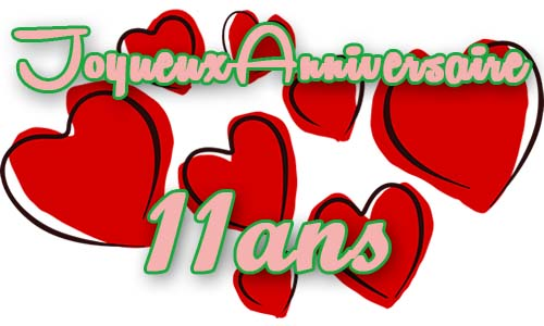 carte-anniversaire-amour-11-ans-coeur-rouge.jpg