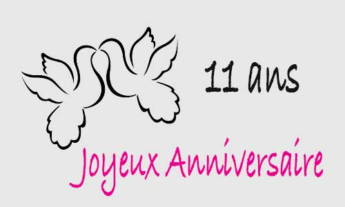 carte-anniversaire-amour-11-ans-colombe.jpg