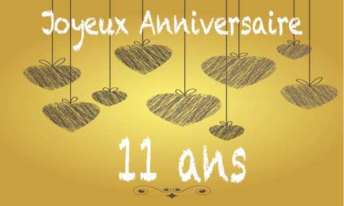 carte-anniversaire-amour-11-ans-craie-coeur.jpg