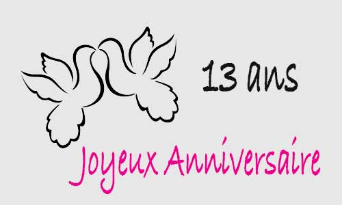 carte-anniversaire-amour-13-ans-colombe.jpg