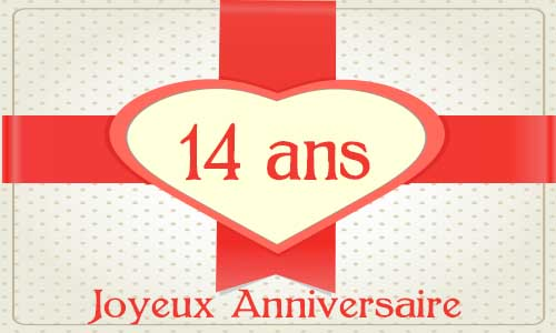 carte-anniversaire-amour-14-ans-cadeau.jpg