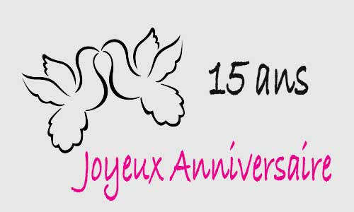 carte-anniversaire-amour-15-ans-colombe.jpg