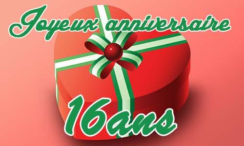 carte-anniversaire-amour-16-ans-cadeau-rouge.jpg