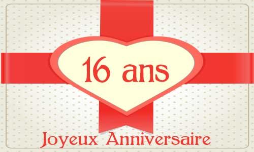 carte-anniversaire-amour-16-ans-cadeau.jpg