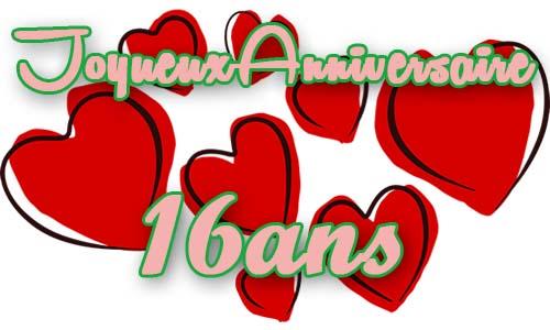 carte-anniversaire-amour-16-ans-coeur-rouge.jpg