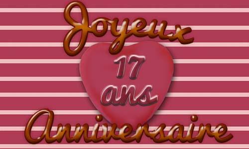 carte-anniversaire-amour-17-ans-coeur-rose.jpg