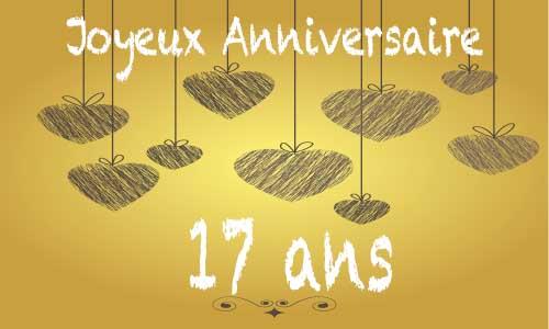 carte-anniversaire-amour-17-ans-craie-coeur.jpg