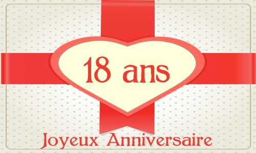 carte-anniversaire-amour-18-ans-cadeau.jpg