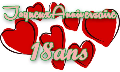 carte-anniversaire-amour-18-ans-coeur-rouge.jpg