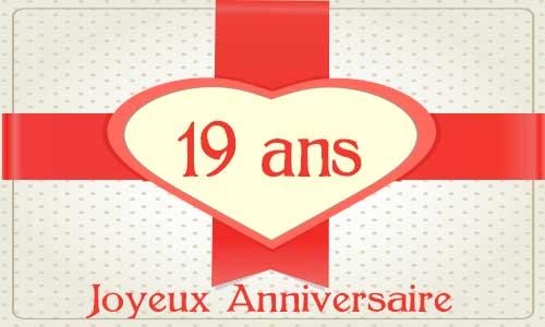 carte-anniversaire-amour-19-ans-cadeau.jpg
