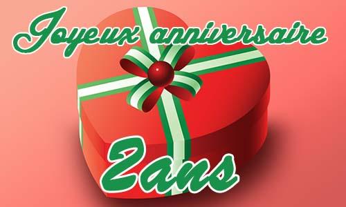 carte-anniversaire-amour-2-ans-cadeau-rouge.jpg