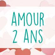 carte-anniversaire-amour-2-ans
