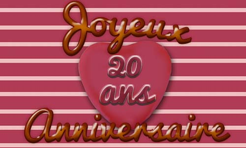 carte-anniversaire-amour-20-ans-coeur-rose.jpg