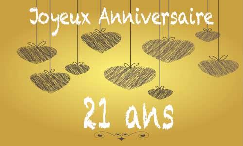 carte-anniversaire-amour-21-ans-craie-coeur.jpg