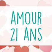 carte-anniversaire-amour-21-ans