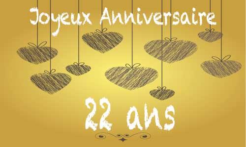 carte-anniversaire-amour-22-ans-craie-coeur.jpg