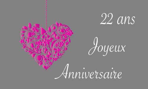 carte-anniversaire-amour-22-ans-gris.jpg