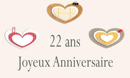 carte-anniversaire-amour-22-ans-postite-coeur.jpg