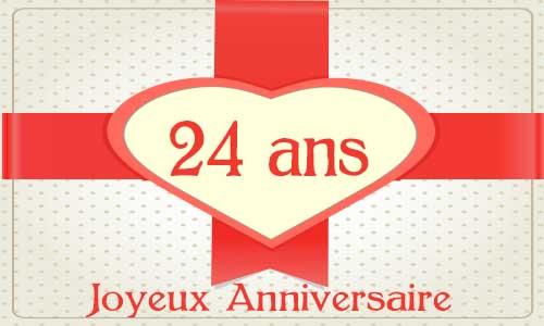 carte-anniversaire-amour-24-ans-cadeau.jpg