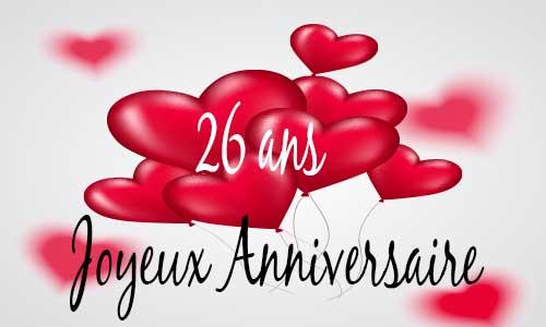 carte-anniversaire-amour-26-ans-ballon-coeur.jpg