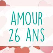 carte-anniversaire-amour-26-ans