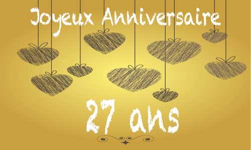 carte-anniversaire-amour-27-ans-craie-coeur.jpg
