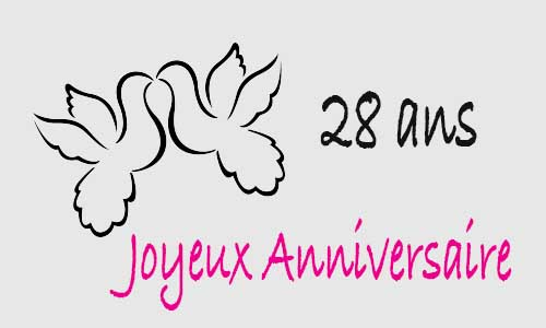 carte-anniversaire-amour-28-ans-colombe.jpg