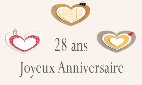 carte-anniversaire-amour-28-ans-postite-coeur.jpg