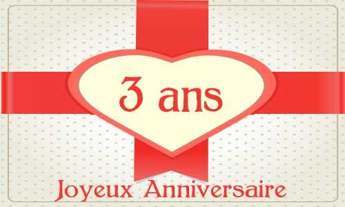 carte-anniversaire-amour-3-ans-cadeau.jpg