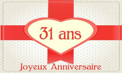 carte-anniversaire-amour-31-ans-cadeau.jpg