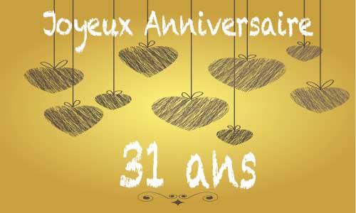 carte-anniversaire-amour-31-ans-craie-coeur.jpg