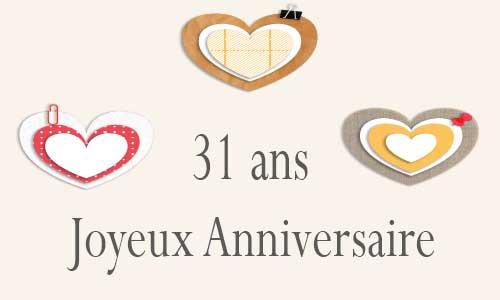 carte-anniversaire-amour-31-ans-postite-coeur.jpg